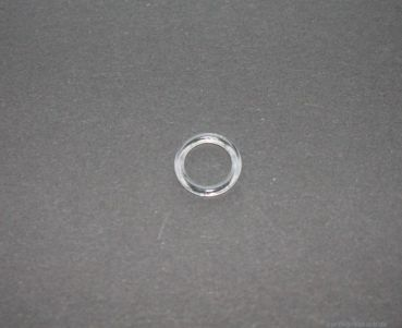 BH-Ring 10 mm