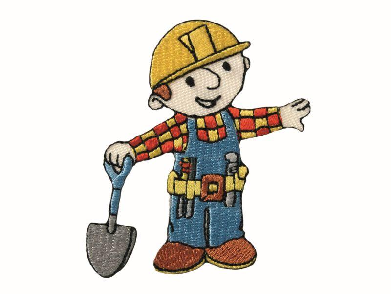 Bob Der Baumeiste